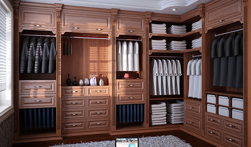 衣柜-YG-005
