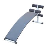 仰卧板 -CS166