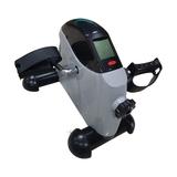 健身车 -CS116-1