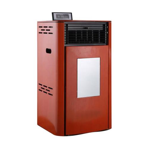 取暖炉-CS261