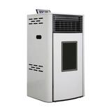 取暖炉 -CS262