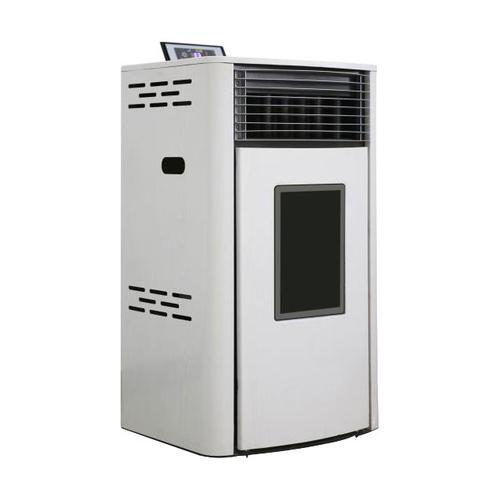 取暖炉-CS262