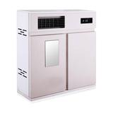 取暖炉 -CS263