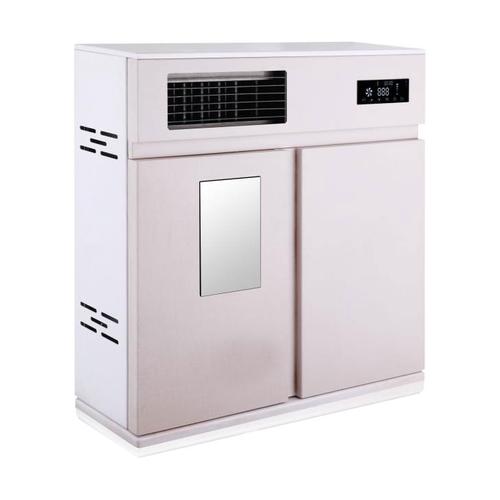 取暖炉-CS263
