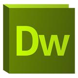 Dremweaver-CS5网页制作教材