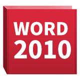 Word2010办公文秘班 -Word2010办公文秘班