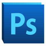 Photoshop商业修图