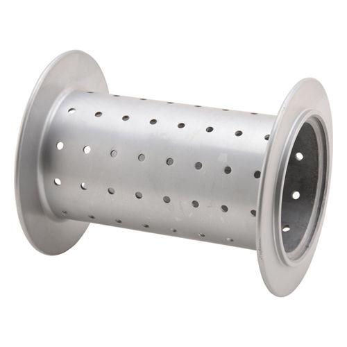 铝筒管-铝筒管