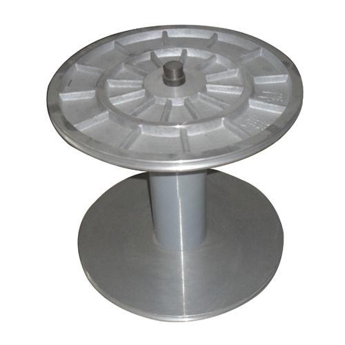 凸轴式盘头350×271-凸轴式盘头350×271