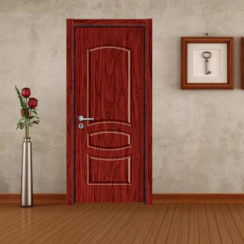 强化门-XLL-8015贵室
