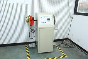 电缆线弯曲耐久试验机