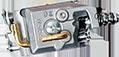 高品质化油器