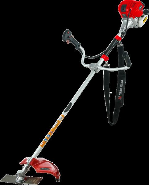 割灌机 CG4350