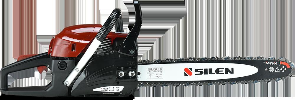 汽油链锯 X45 / 5900