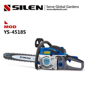 Strom Series YS-4518S