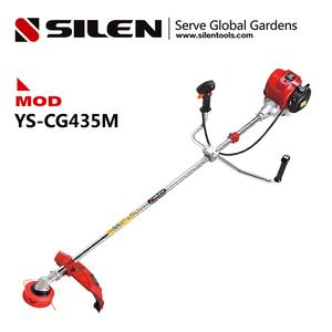 Brush Cutter CG435M