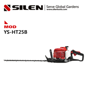 Hedge Trimmer HT25B