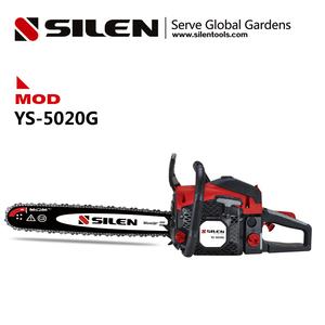 Techno Series YS-5020G