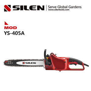 Electric Chain Saw 405A