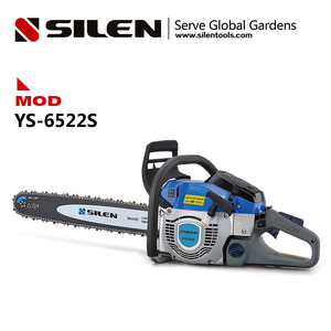 Strom Series YS-6522S
