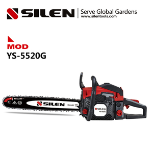 Techno Series YS-5520G