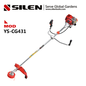 Brush Cutter CG431