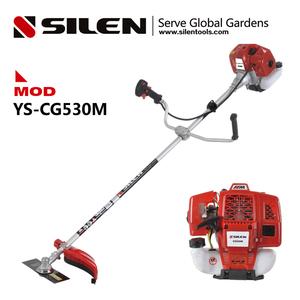 Brush Cutter CG520M