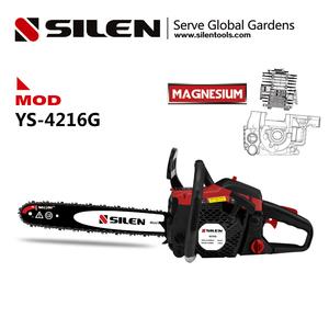 Techno Series YS-4216