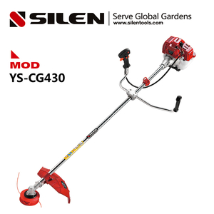 Brush Cutter CG430