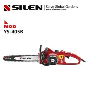 Electric Chain Saw 405B