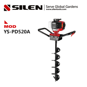 Power Drill YS-PD520A