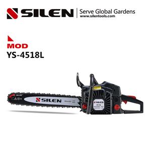 Ranger Series YS-4518L