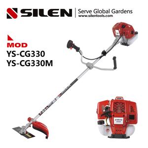 Brush Cutter CG330.CG330M