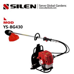 Brush Cutter BG430