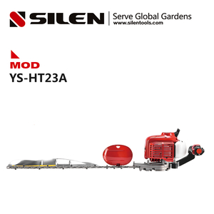 Hedge Trimmer HT23A