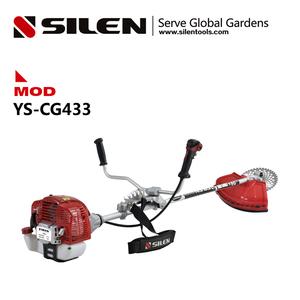 Brush Cutter CG433