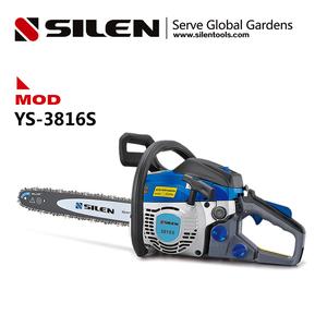 Strom Series YS-3616S