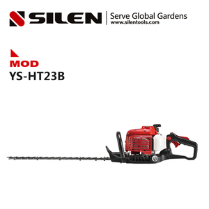 Hedge Trimmer HT23B