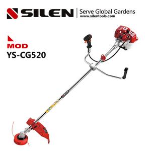 Brush Cutter CG520