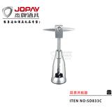 简易开瓶器 -SD833C