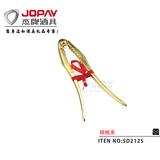 核桃[螃蟹]夹-SD212S