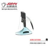 金属合金开瓶器 -SD813-4A