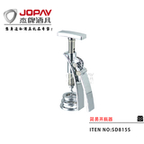 简易开瓶器 -SD815S