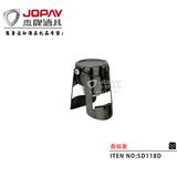 真空保鲜塞 -SD118D