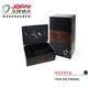 双支红酒木盒-SD808L
