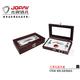 木盒类商务礼品-SD906S