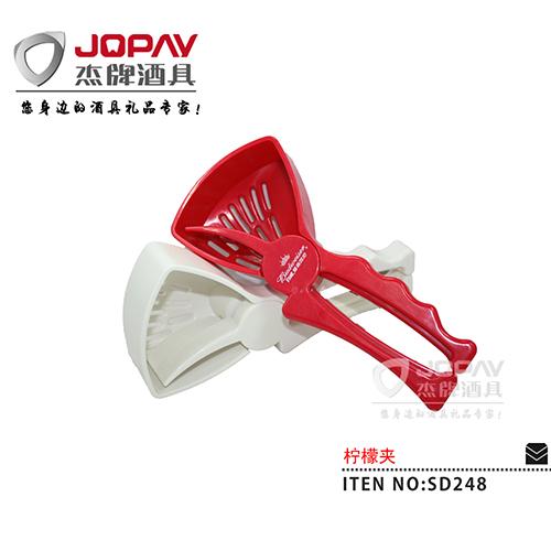厨具用品-SD248