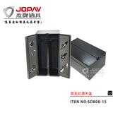 双支红酒木盒 -SD808-15