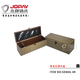 单支红酒木盒-SD806-4R