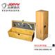 单支红酒木盒-SD806-4E